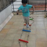 Enrichment - Structured play (2)