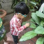 Enrichment- gardening (2)