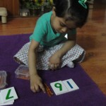 mathematical_09