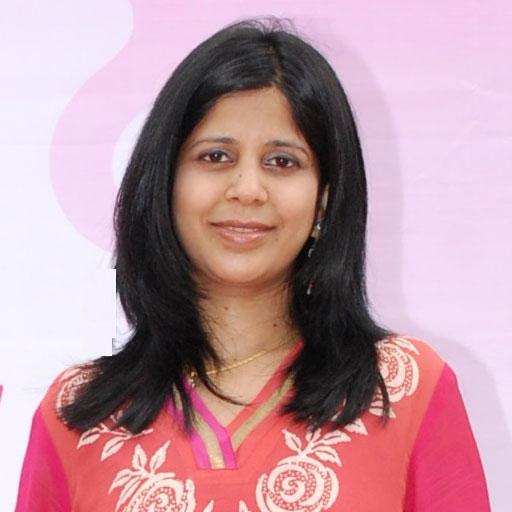 Shivamala Narasappa, Founder & Principal
