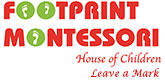 Footprint Montessori